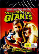 Village of the Giants [Import]