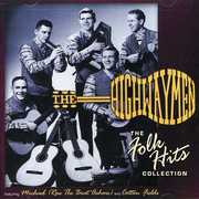 Folk Hits Collection , The Highwaymen