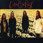 Candlebox , Candlebox