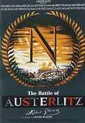 The Battle of Austerlitz