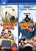 Shaggy Da & Shaggy Dog (1959) , Tim Conway