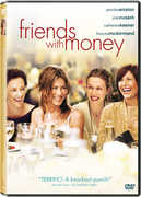 Friends with Money , Catherine Keener