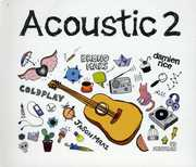 Acoustic 2 /  Various [Import] , Various Artists