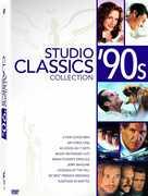 Studio Classics Collection: '90s , Various