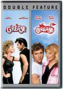 Grease /  Grease 2 , John Travolta