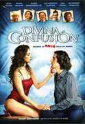 Divina Confusion , Luis Roberto Guizm n