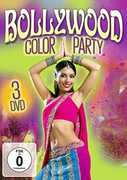 Bollywood Color Party /  Various