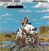 Texas Cannonball , Freddie King