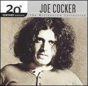 20th Century Masters: Millennium Collection , Joe Cocker