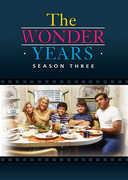 The Wonder Years: Season Three , John Saviano
