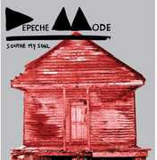 Soothe My Soul , Depeche Mode