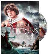 Clash of Titans (1981) , Laurence Olivier