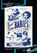 Test Tube Babies , Timothy Farrell