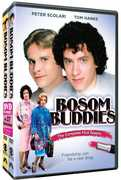 Bosom Buddies: The Complete Series Pack , Wendie Jo Sperber