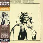 Secrets , Robert Palmer