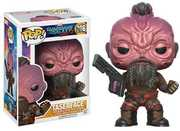 FUNKO POP! MOVIES: Guardians Of The Galaxy Vol.2 - Taserface