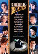 Bloodhounds of Broadway , Matt Dillon