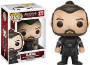 FUNKO POP! Movie: Assassin's Creed - Ojeda
