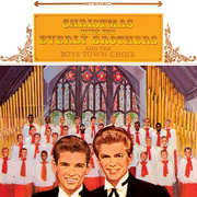 Christmas with the Everly Brothers , Everly Brothers