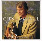 Jesus and Me: The Collection , Glen Campbell