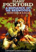 A Romance Of The Redwoods , Elliott Dexter