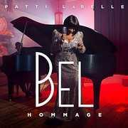 Bel Hommage , Patti LaBelle