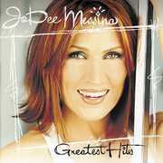 Greatest Hits , Jo Dee Messina