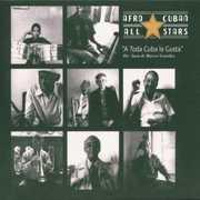 Toda Cuba Le Gusta , Afro Cuban All Stars