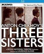 Three Sisters , Jeanne Watts