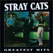 Greatest Hits , Stray Cats