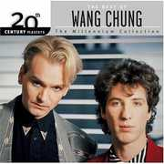 20th Century Masters: Millennium Collection , Wang Chung