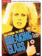 Breaking Glass: Uncut Collector's British Edition [Import] , Hazel O'Connor