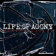 Broken Valley , Life of Agony