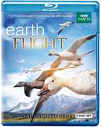 Earthflight
