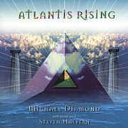 Atlantis Rising , Michael Diamond