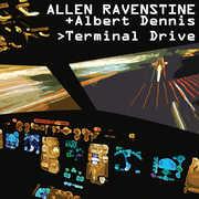 Terminal Drive , Allen Ravenstine