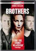 Brothers , Solbj rg H jfeldt