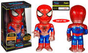 Funko Hikari: Marvel - New Dimension Spiderman