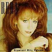 Greatest Hits 2 , Reba McEntire