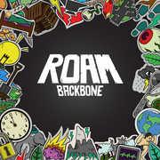Backbone , Roam