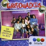 Graduados Lentos /  Various [Import] , Various Artists