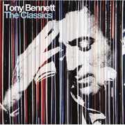 Classics , Tony Bennett