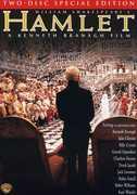 Hamlet (1996) , Kenneth Branagh