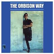 Orbison Way , Roy Orbison