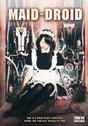 Maid-Droid , Akiho Yoshizawa