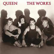 Works , Queen