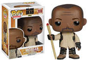 Funko Pop! Television: The Walking Dead - Morgan