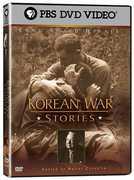 Korean War Stories , Buzz Aldrin