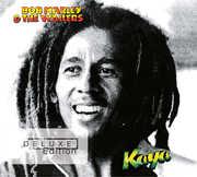 Kaya , Bob Marley