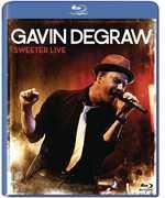 Sweeter Live , Gavin DeGraw